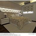 台中室內設計 展示櫃 系統櫥櫃 客廳裝潢 天花板裝潢 電視牆設計 書櫃設計 櫥櫃家具 壁面設計 台中裝潢 餐廳設計 (5).jpg