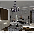 台中室內設計 展示櫃 系統櫥櫃 客廳裝潢 天花板裝潢 電視牆設計 書櫃設計 櫥櫃家具 壁面設計 台中裝潢 餐廳設計 (9).jpg