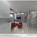 台中室內設計 展示櫃 系統櫥櫃 客廳裝潢 天花板裝潢 電視牆設計 書櫃設計 櫥櫃家具 壁面設計 台中裝潢 餐廳設計 (11).jpg