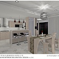 台中室內設計 展示櫃 系統櫥櫃 客廳裝潢 天花板裝潢 電視牆設計 書櫃設計 櫥櫃家具 壁面設計 台中裝潢 餐廳設計 (8).jpg