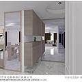 台中室內設計 展示櫃 系統櫥櫃 客廳裝潢 天花板裝潢 電視牆設計 書櫃設計 櫥櫃家具 壁面設計 台中裝潢 餐廳設計 (10).jpg