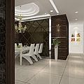 台中室內設計 展示櫃 系統櫥櫃 客廳裝潢 天花板裝潢 電視牆設計 書櫃設計 櫥櫃家具 壁面設計 台中裝潢 餐廳設計 (14).jpg