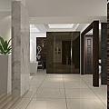 台中室內設計 展示櫃 系統櫥櫃 客廳裝潢 天花板裝潢 電視牆設計 書櫃設計 櫥櫃家具 壁面設計 台中裝潢 餐廳設計 (12).jpg