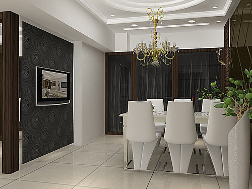台中室內設計 展示櫃 系統櫥櫃 客廳裝潢 天花板裝潢 電視牆設計 書櫃設計 櫥櫃家具 壁面設計 台中裝潢 餐廳設計 (16).jpg