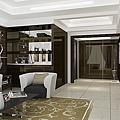 台中室內設計 展示櫃 系統櫥櫃 客廳裝潢 天花板裝潢 電視牆設計 書櫃設計 櫥櫃家具 壁面設計 台中裝潢 餐廳設計 (15).jpg