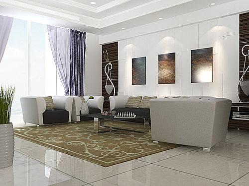 台中室內設計 展示櫃 系統櫥櫃 客廳裝潢 天花板裝潢 電視牆設計 書櫃設計 櫥櫃家具 壁面設計 台中裝潢 餐廳設計 (19).jpg