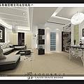 台中室內設計 展示櫃 系統櫥櫃 客廳裝潢 天花板裝潢 電視牆設計 書櫃設計 櫥櫃家具 壁面設計 台中裝潢 餐廳設計 (24).jpg