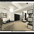 台中室內設計 展示櫃 系統櫥櫃 客廳裝潢 天花板裝潢 電視牆設計 書櫃設計 櫥櫃家具 壁面設計 台中裝潢 餐廳設計 (25).jpg