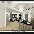 台中室內設計 展示櫃 系統櫥櫃 客廳裝潢 天花板裝潢 電視牆設計 書櫃設計 櫥櫃家具 壁面設計 台中裝潢 餐廳設計 (26).jpg