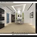 台中室內設計 展示櫃 系統櫥櫃 客廳裝潢 天花板裝潢 電視牆設計 書櫃設計 櫥櫃家具 壁面設計 台中裝潢 餐廳設計 (28).jpg