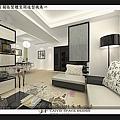 台中室內設計 展示櫃 系統櫥櫃 客廳裝潢 天花板裝潢 電視牆設計 書櫃設計 櫥櫃家具 壁面設計 台中裝潢 餐廳設計 (29).jpg