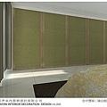 台中室內設計 展示櫃 系統櫥櫃 客廳裝潢 天花板裝潢 電視牆設計 書櫃設計 櫥櫃家具 壁面設計 台中裝潢 餐廳設計 (39).jpg
