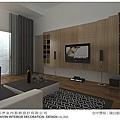 台中室內設計 展示櫃 系統櫥櫃 客廳裝潢 天花板裝潢 電視牆設計 書櫃設計 櫥櫃家具 壁面設計 台中裝潢 餐廳設計 (38).jpg