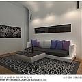台中室內設計 展示櫃 系統櫥櫃 客廳裝潢 天花板裝潢 電視牆設計 書櫃設計 櫥櫃家具 壁面設計 台中裝潢 餐廳設計 (37).jpg