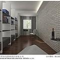 台中室內設計 展示櫃 系統櫥櫃 客廳裝潢 天花板裝潢 電視牆設計 書櫃設計 櫥櫃家具 壁面設計 台中裝潢 餐廳設計 (40).jpg
