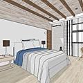 room0003臥室3.jpg
