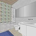 room0004臥室2浴室設計.jpg