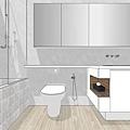 room0005臥室2浴室設計.jpg