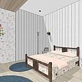 room0006臥室2.jpg
