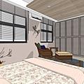 room0007臥室2.jpg