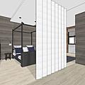 room0008臥室1.jpg