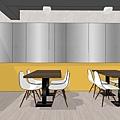 餐廳設計21