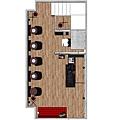 美髮店設計 店面設計 室內設計 室內裝修 空間規劃 (7).jpg