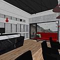 美髮店設計 室內設計 空間規劃 店面設計 商業空間設計09.jpg