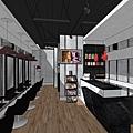 美髮店設計 室內設計 空間規劃 店面設計 商業空間設計.jpg