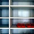 功能型櫥櫃 除溼抗菌收納櫃