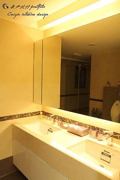 浴室估價/系統櫃估價/浴櫃估價