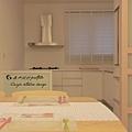 廚房裝潢估價/系統櫃估價'/廚具估價