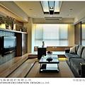 客廳設計 | 餐廳設計 | 臥室設計 | 櫥櫃設計