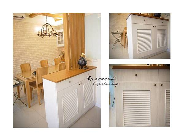 台中系統家具設計|台中裝潢設計