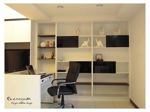 台中室內設計 台中裝潢設計 (6).JPG