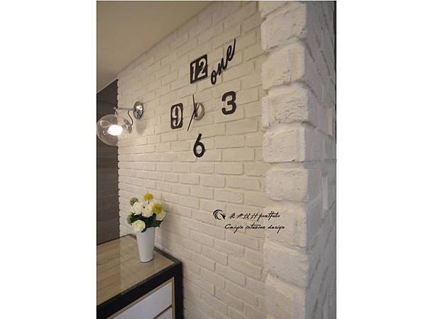 台中裝潢設計 台中室內設計估價 (6).JPG