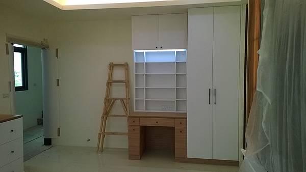 台中室內設計 (4).jpg