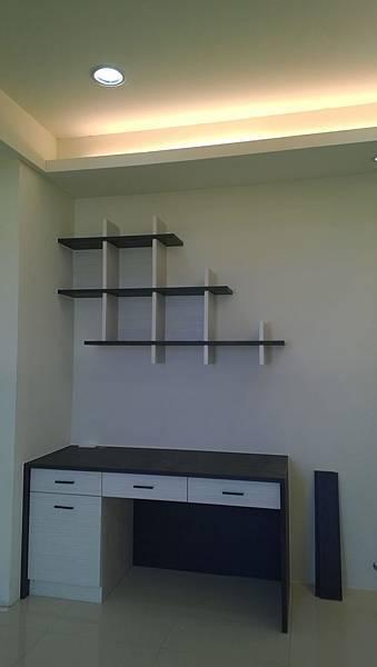 台中室內設計 (13).jpg