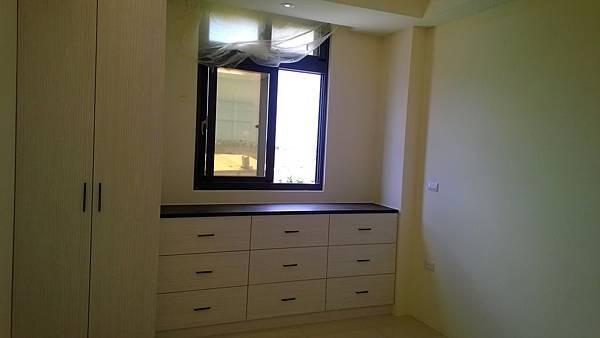 台中室內設計 (14).jpg