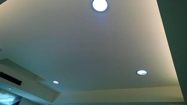 台中室內設計 (16).jpg
