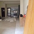 彰化住宅設計 彰化裝潢設計 彰化室內設計監工紀錄 (3).JPG