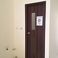 彰化住宅設計 彰化裝潢設計 彰化室內設計監工紀錄 (10).JPG