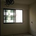 和美住宅設計 裝潢設計 工程監造日誌 (8).JPG