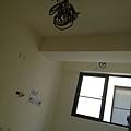和美住宅設計 裝潢設計 工程監造日誌 (11).JPG