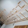 和美住宅裝潢設計 (1).JPG