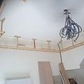 和美住宅裝潢設計 (2).JPG