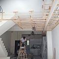 和美住宅裝潢設計 (3).JPG