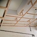 和美住宅裝潢設計 (5).JPG
