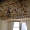 和美住宅裝潢設計 (6).JPG