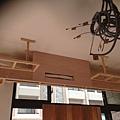 和美住宅裝潢設計 (7).JPG